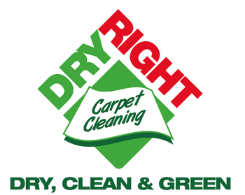 Dry Right Carpet Cleaning