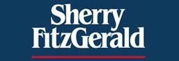 Sherry Fitzgerald